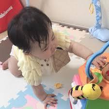 Posts Tagged As 赤ちゃん前髪 Socialboorcom