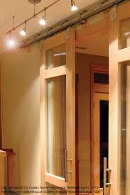 Best Home Depot Track Lighting Kit 61 With Additional Pendant Monorail Track Lighting Home Depot