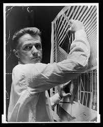 Paul Marvin Rudolph (October 23, 1918  August 8, 1997)  Paul RudolphFamous  ArchitectsOctober ...