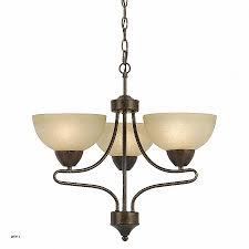 plug in ceiling lighting. Ceiling Lights: Plug In Light Fixtures Elegant 25 Most Fab Pendant Fixture Island Lighting