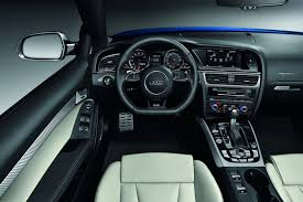 How Much Is Audi Rs5 - Auto Express