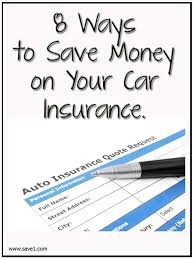 nice 618 best car insurance tips images on