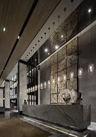 Image result for lobby interior design