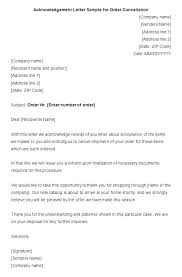 Appointment Letters In Doc Inspiration Appointment Letters Magnificent Company Appointment Letter 48