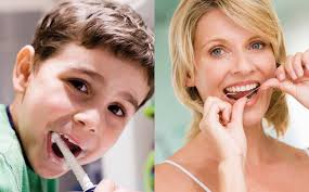 Image result for Take Care Of Your Teeth