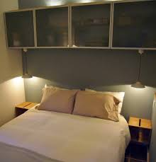 ikea bedroom storage cabinets interior  images about bedroom design ideas on pinterest frameless mirrors desi