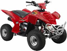 lifan 200cc wiring diagram images 200cc lifan wiring diagram atv wiring diagram 50cc chinese engine