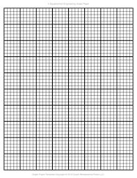 crochet graph paper engineering paper template crochet and knitting pinterest