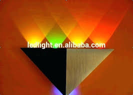 led wall art led wall art home decor led light wall decor indoor use led stair on led wall art home decor with led wall art waynesc