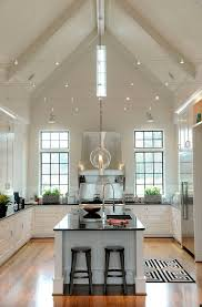 kitchen lighting. 13 Lustrous Kitchen Lighting Ideas To Illuminate Your Home U