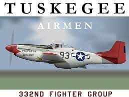 best tuskegee airmen images tuskegee airmen  126 best tuskegee airmen images tuskegee airmen african americans and black history