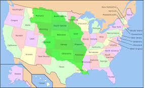 Louisiana (Kolonie) – Wikipedia