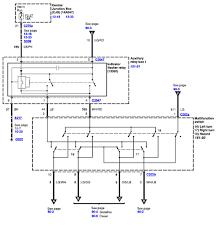 f turn signal wiring diagram wiring diagrams 2010 09 18 201542 04 f 250 turn signal wiring diagram f turn signal wiring diagram