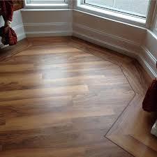 karndean lancewood flooring this flooring is available in edinburgh from affordable flooring
