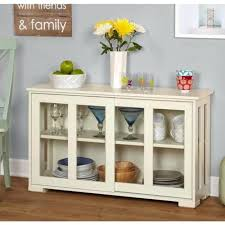 stackable storage furniture kitchen hutch cabinet buffet pantry sideboard storage glass doors stackable storage chairs