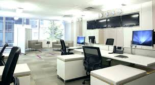 modern medical office design. Luxury Medical Office Design Ideas 2969 Charming 9 Top Modern Chairs From Superb Hotel Lobbies Fice