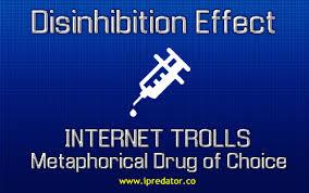 cyberbullying tactics list michael nuccitelli psy d  psychology of internet trolls internet troll psychology dr