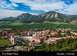 best go buffs images colleges boulder colorado  cu boulder mfa in dance specialization areas interdisiciplinary performance film video etc