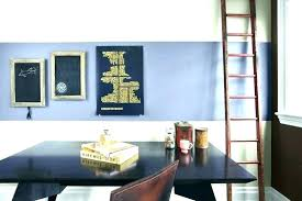 colors for home office. Home Office Paint Color Schemes Pictures  For Executive Colors