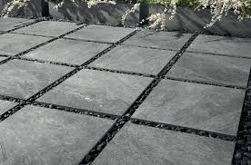 outdoor stone floor tiles. Fine Outdoor Exterior Flooring Bold Inspiration Outdoor Stone Garden Tile Floor  Porcelain Within Prepare 4 Deck   On Outdoor Stone Floor Tiles F