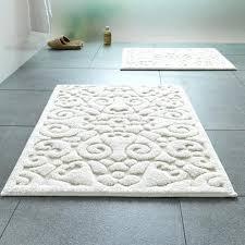 oversized bathroom rugs fabulous extra long bath rug rug extra long bath rug oversized oval bathroom