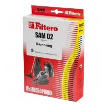 Пылесборники, <b>мешки</b> и фильтры для <b>пылесосов</b> — купить в ...