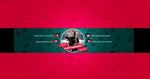 Best Youtube Banner Best Youtube Banner Tirevi Fontanacountryinn Com