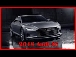 2018 audi a6 pictures. delighful audi 2018 audi a6 picture gallery with audi a6 pictures