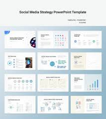 Pptwear Simple Powerpoint Templates And Business Presentations