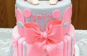 Baby Shower Cakes For Girls Ideas Party Xyz For Baby Girl Shower
