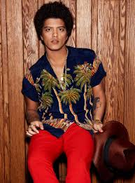 Bruno mars really does have the midas touch. Bruno Mars Tour Dates 2021 2022 Bruno Mars Tickets And Concerts Wegow United States