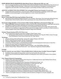 Samples Resume Computer Programmer Resume Help Vancouver Wa