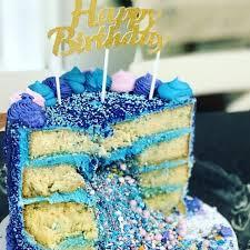 Affordable Teenage Girl Birthday Cake Ideas Financialsolutionsclub