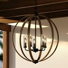 wrought iron chandeliers black iron