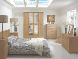 Ready Assembled Bedroom Furniture Uk Harrison Brothers Inspired Rooms
