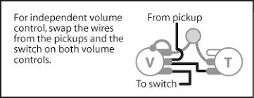 metric 3 way toggle switch stewmac com metric 3 way toggle switch