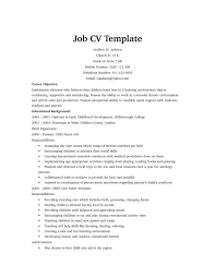 Curriculum Vitae English Teacher Definition Of By Resumeume Free Pdf