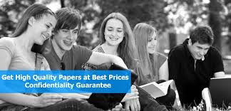 custom essays service co get cheap custom essays from a reliable service essay cafe
