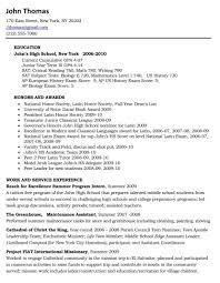University Of Chicago Admission Essay Sample Rewriting Service