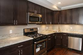 Three Tips For Choosing Your Kitchen Cabinets Cls Factory Direct