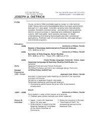 Microsoft 2013 Templates Resume Template Microsoft Word 2013 Skinalluremedspa Com