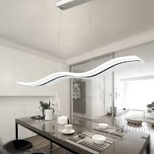 Led Kitchen Light Fixture Pictures Of Kitchen Light Fixtures Flush Mount Modern Led Ceiling