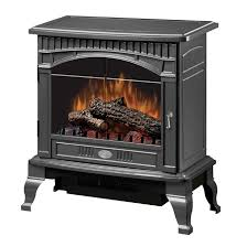 sheffield electric stove 25 x 26 5 x 15 5 pewter