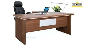 buy office desks. Office Desk Buy Impressive For Small Home Decoration Ideas Sale . Desks Y