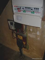best fuse box regulations up grading a or consumer unit oakey fuse box regulations rental property unique fuse box regulations eec247 consumer units and fuseboxes installed to the latest iee