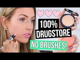 beginner makeup tutorial 100 interate tips you