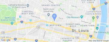 Compton Center Seating Chart St Bonaventure Bonnies Tickets Reilly Center