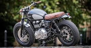 down out motorcycles bespoke motorcycles england
