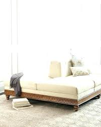 cool couches for bedrooms. Unique Bedrooms Mini Couches For Bedrooms Cool  In Cool Couches For Bedrooms