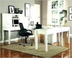 modular furniture systems. Modular Furniture Systems S